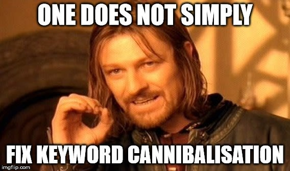 Sean Bean Cannibal