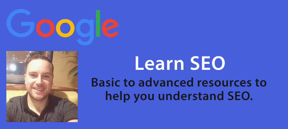 Learn SEO with these Useful Resources