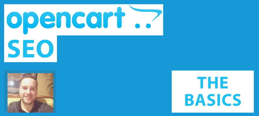Here You Will Learn About The Basic SEO Settings To Enable In Opencart