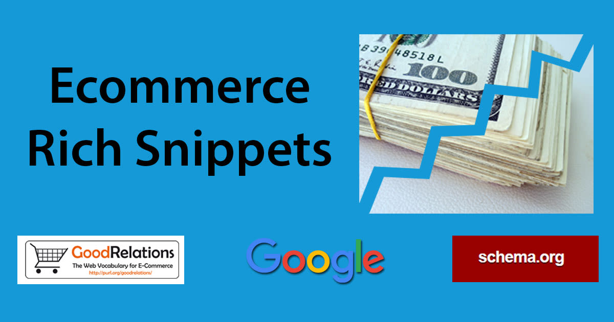 Ecommerce Rich Snippets for SEO & CTR | All CMS Explained