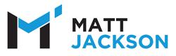 Matt Jackson SEO