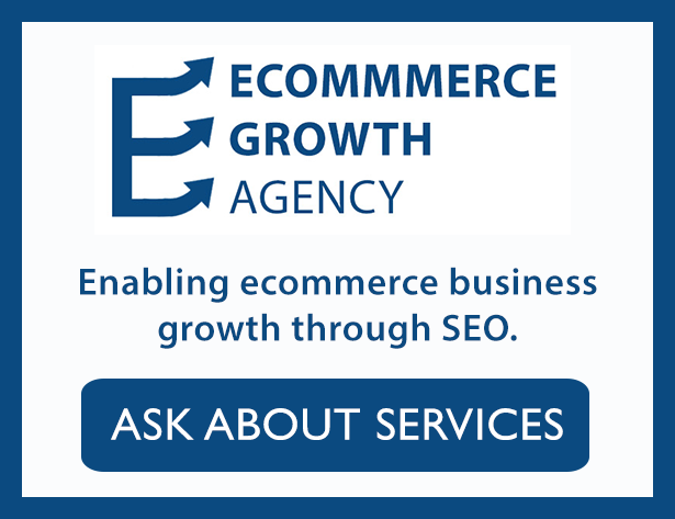 Ecommerce Growth Agency
