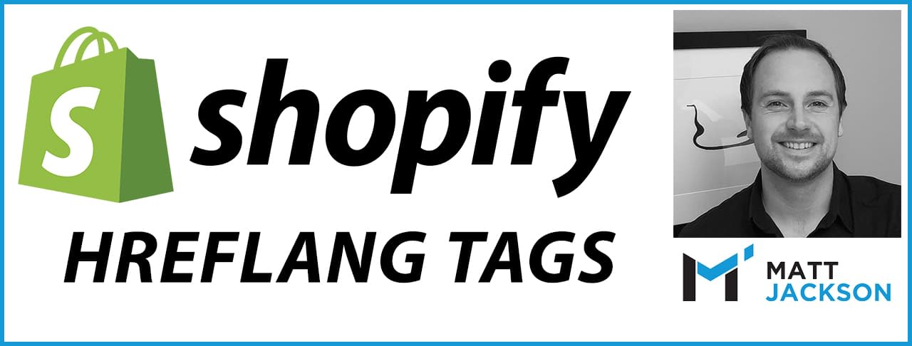 shopify hreflang tags