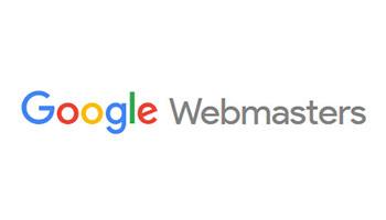 strumenti per webmaster di Google