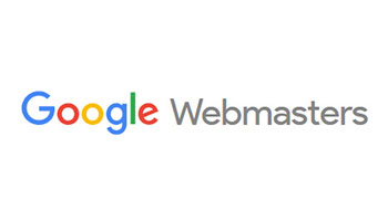 google webmasterhulpprogramma's
