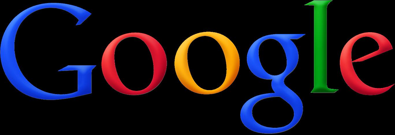 Google (Organization)